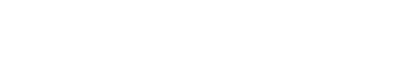 Dot Micro
